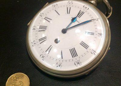 trabajo reloj 2